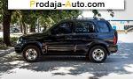автобазар украины - Продажа 2004 г.в.  Suzuki Grand Vitara 2.0 MT 4WD (128 л.с.)