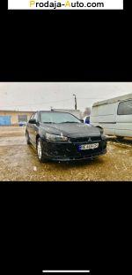 автобазар украины - Продажа 2009 г.в.  Mitsubishi Lancer