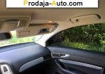автобазар украины - Продажа 2007 г.в.  Audi A6