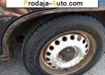 автобазар украины - Продажа 2012 г.в.  Daewoo Nexia 1.6 MT (109 л.с.)