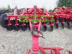 автобазар украины - Продажа 2020 г.в.  Трактор МТЗ Борона БДН-2.1-2.4 дисковая лу