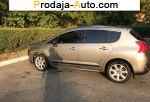 автобазар украины - Продажа 2012 г.в.  Peugeot 3008