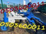 автобазар украины - Продажа 2020 г.в.  Трактор МТЗ Каток измельчитель  КЗК КРП-6