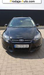 автобазар украины - Продажа 2011 г.в.  Ford Focus