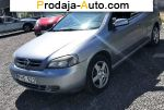 2003 Opel Vectra   автобазар