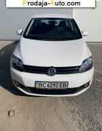 2013 Volkswagen Golf   автобазар