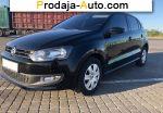 автобазар украины - Продажа 2012 г.в.  Volkswagen Polo 1.4 MT (85 л.с.)