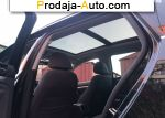 Volkswagen Golf  7250$