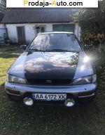 автобазар украины - Продажа 1998 г.в.  Subaru Impreza