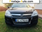 автобазар украины - Продажа 2009 г.в.  Opel Astra