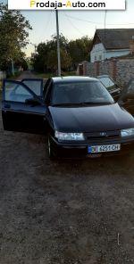 автобазар украины - Продажа 2005 г.в.  ВАЗ 21104