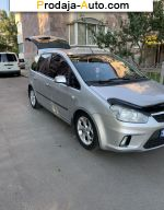 Ford C-max  5400$