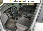 2004 Ford Focus   автобазар