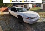 Dodge Intrepid  2500$