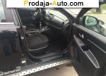 автобазар украины - Продажа 2013 г.в.  KIA Sportage 1.7 TD MT (115 л.с.)