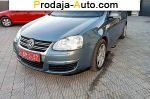 автобазар украины - Продажа 2009 г.в.  Volkswagen Golf