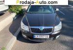 автобазар украины - Продажа 2011 г.в.  Skoda Octavia