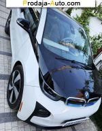 автобазар украины - Продажа 2015 г.в.  BMW