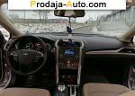 автобазар украины - Продажа 2020 г.в.  Ford Mondeo