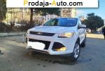 2013 Ford Escape   автобазар