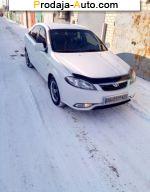 автобазар украины - Продажа 2013 г.в.  Daewoo Gentra