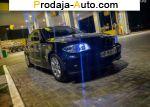 автобазар украины - Продажа 2004 г.в.  BMW 1 Series