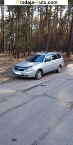 автобазар украины - Продажа 2011 г.в.  ВАЗ 2170 Priora