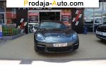 автобазар украины - Продажа 2018 г.в.  Porsche Panamera 4 3.0 PDK AWD (330 л.с.)