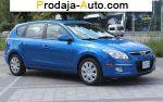 автобазар украины - Продажа 2010 г.в.  Hyundai Elantra 2.0 AT (143 л.с.)