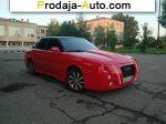 автобазар украины - Продажа 1990 г.в.  Audi 80