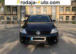 автобазар украины - Продажа 2006 г.в.  Volkswagen Golf