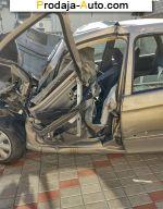 автобазар украины - Продажа 2002 г.в.  Citroen Xsara Picasso